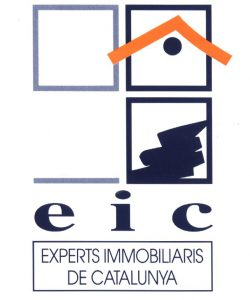 eic-experts-immobiliaris-de-catalunya