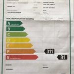Etiqueta Energética_1000x1300