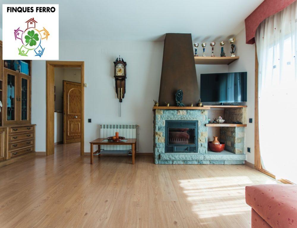 PORTADA 1 CASA con Logo_1300x1000