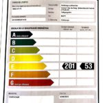 etiqueta energetica Ou Reig 31_1_1000x1300