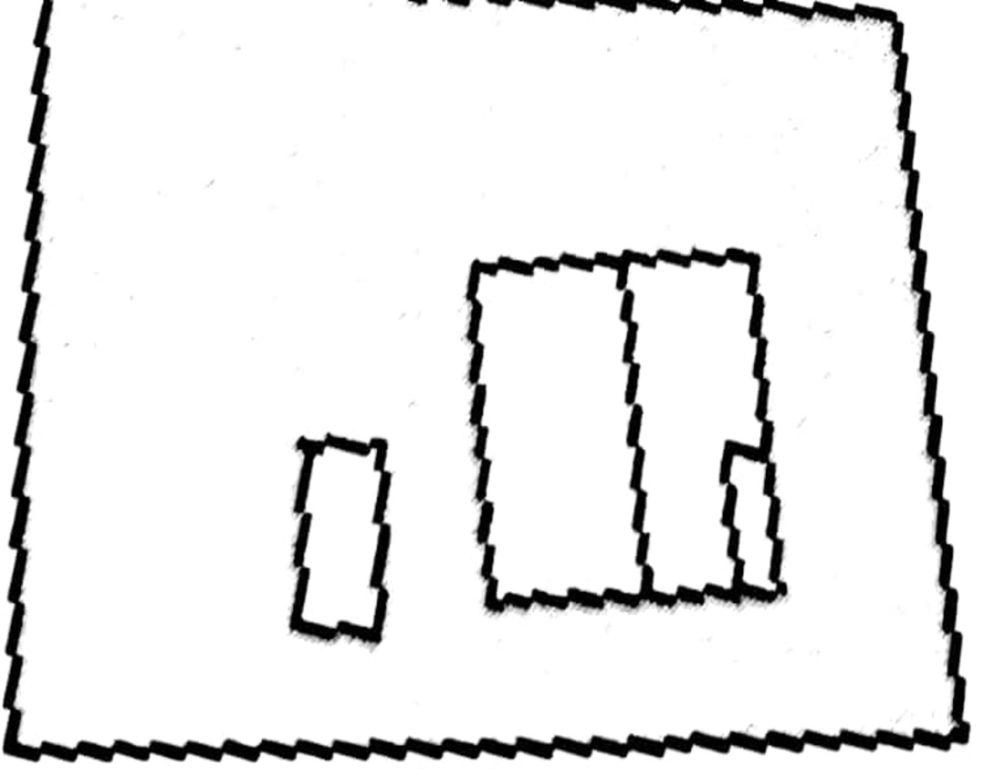 Plano – Página 5_1300x1000