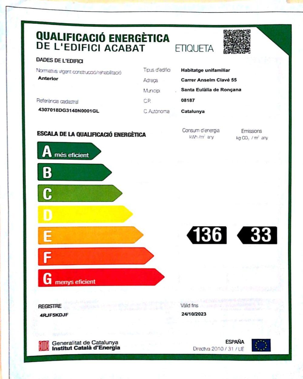 Etiqueta energética_1280x1024