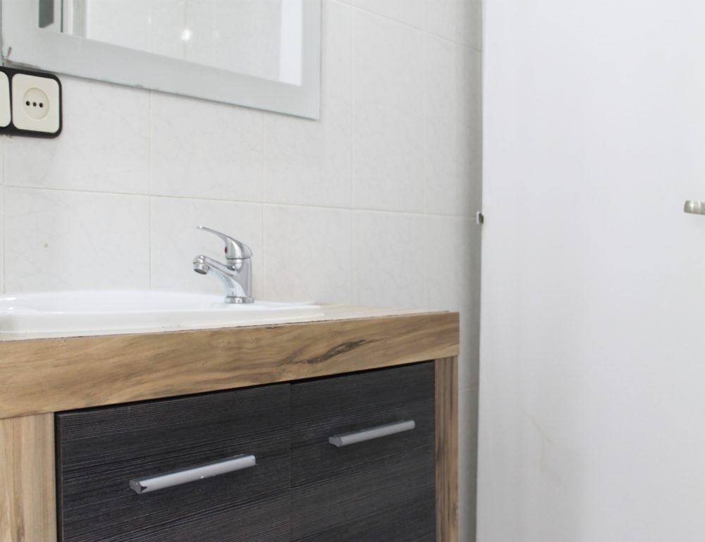 Baño(1)_1300x1000