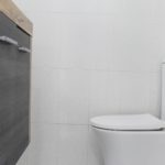 Baño(2)_1300x1000