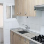 Cocina(1)_1300x1000