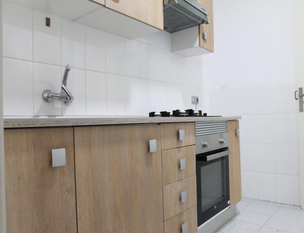 Cocina(2)_1300x1000