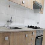 Cocina(3)_1300x1000