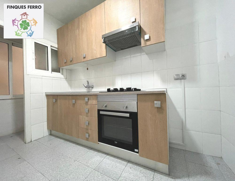 Cocina_1300x1000