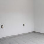 Habitación Matrimonio(1)_1300x1000