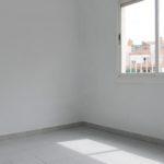 Habitación Matrimonio_1300x1000