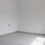 Habitación Matrimonio__1300x1000