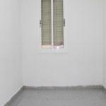 Habitación individual 1(1)_1300x1000