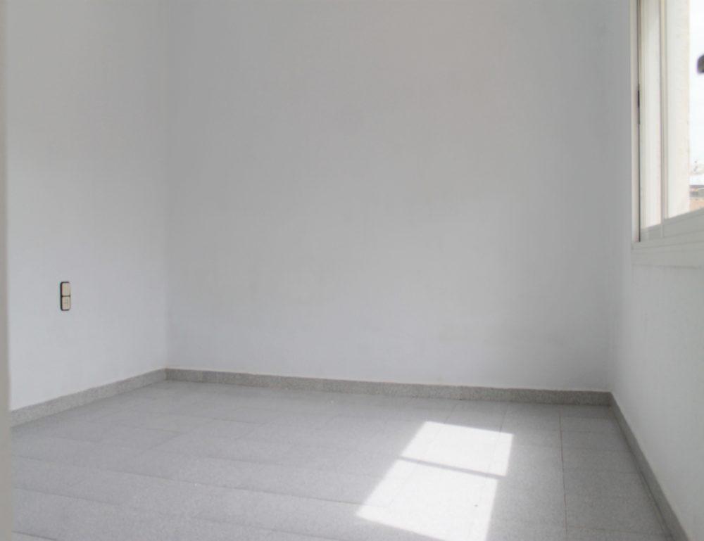 Habitación individual 1_1300x1000