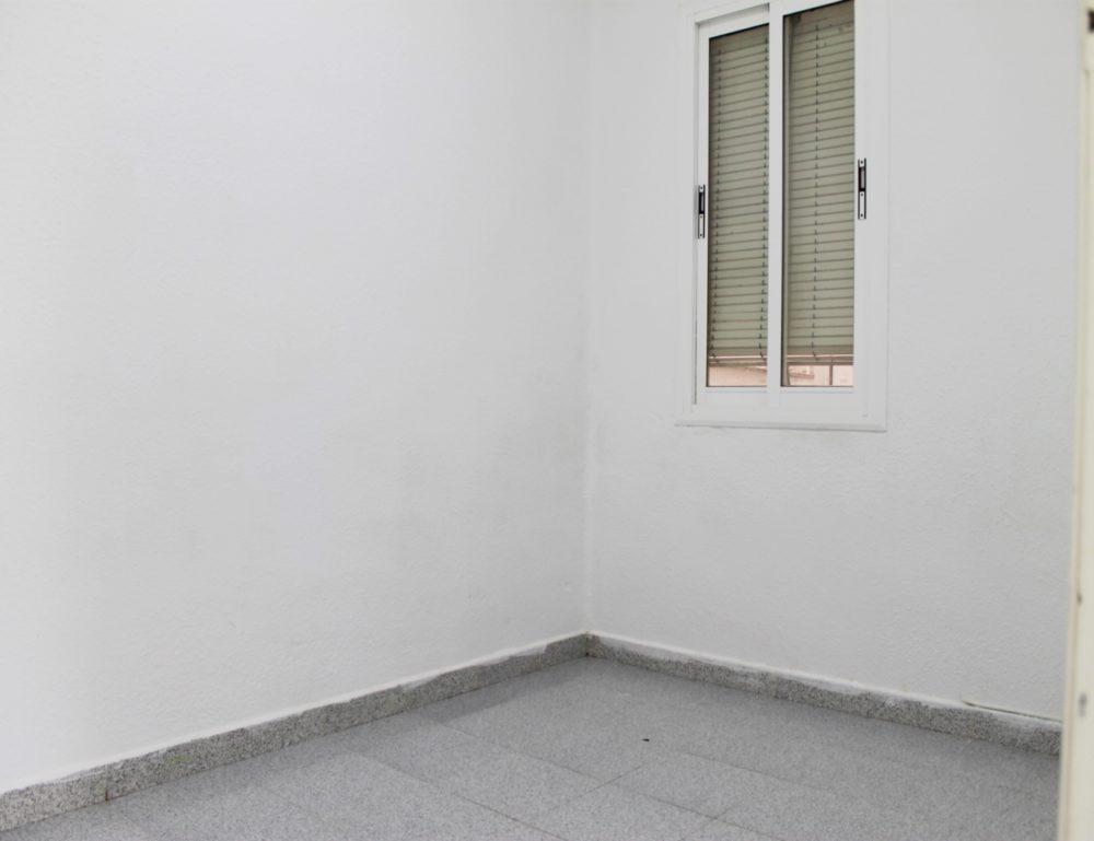 Habitación individual 2(1)_1300x1000