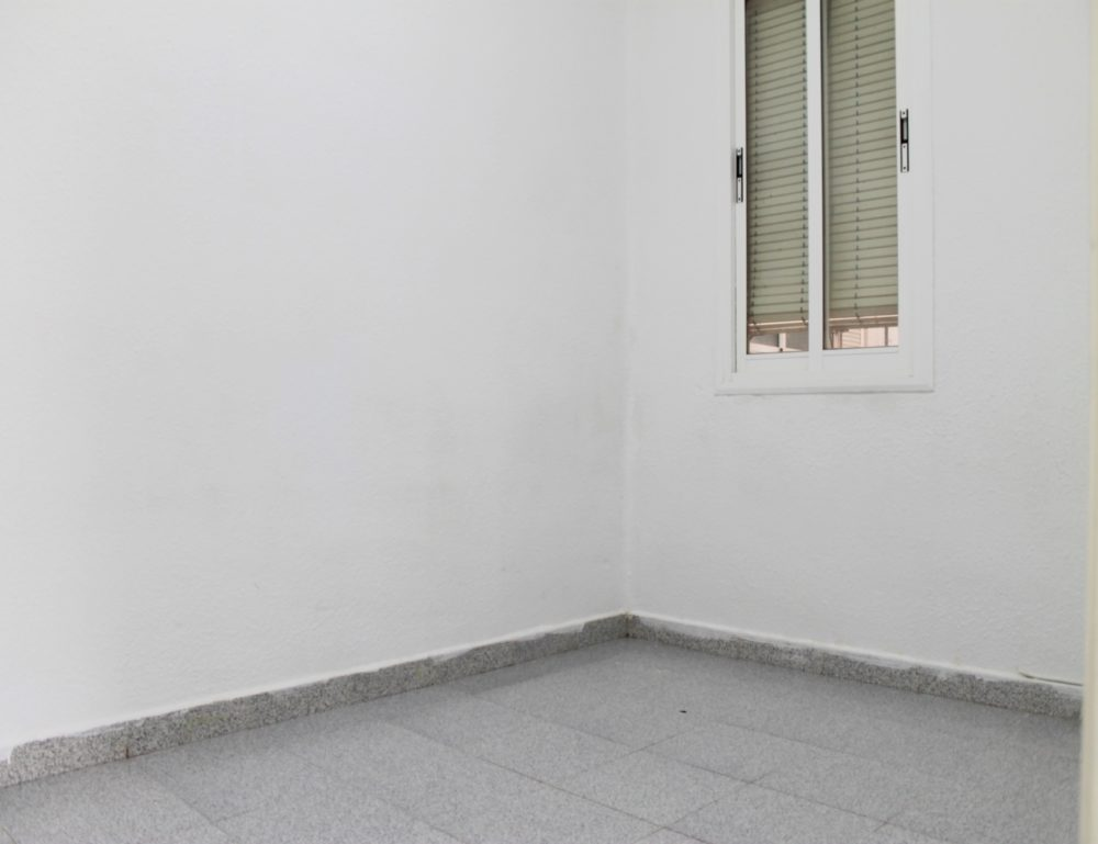 Habitación individual 2(2)_1300x1000