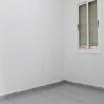 Habitación individual 2(3)_1300x1000
