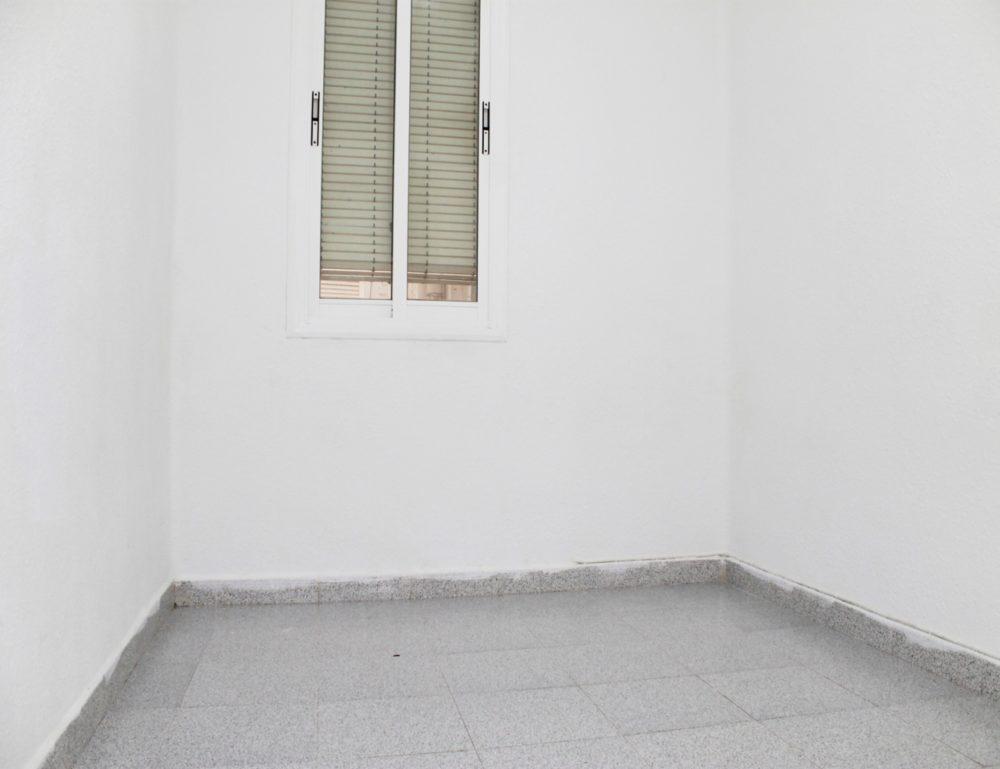 Habitación individual 2_1300x1000
