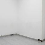 Habitación individual_1300x1000