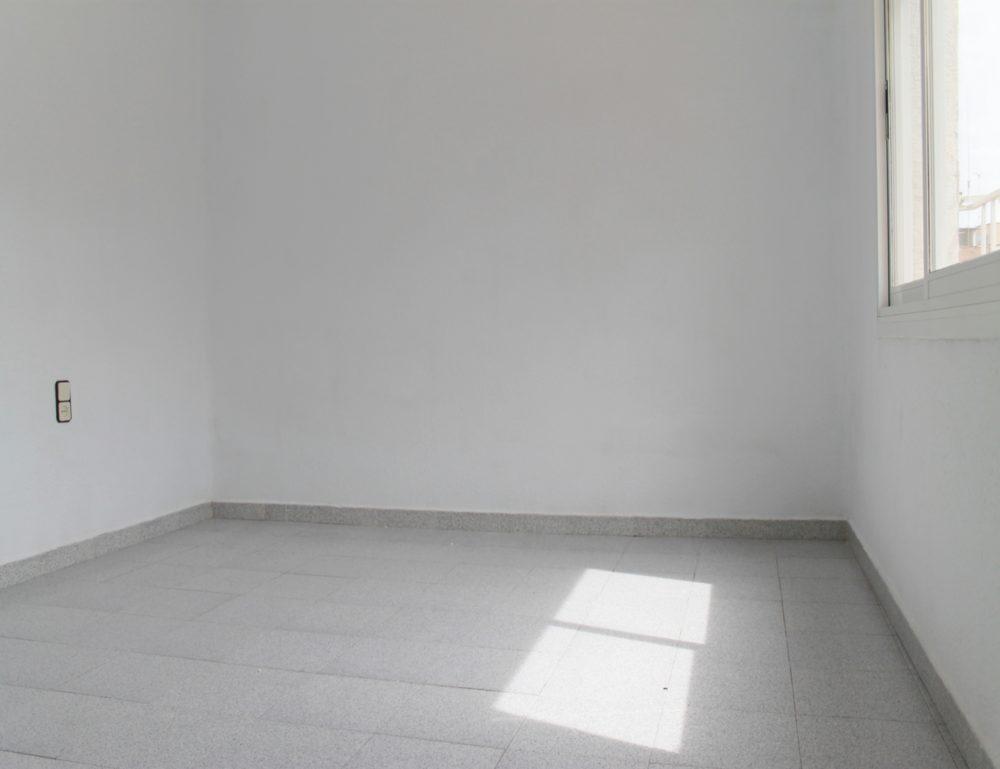 Salón(1)_1300x1000
