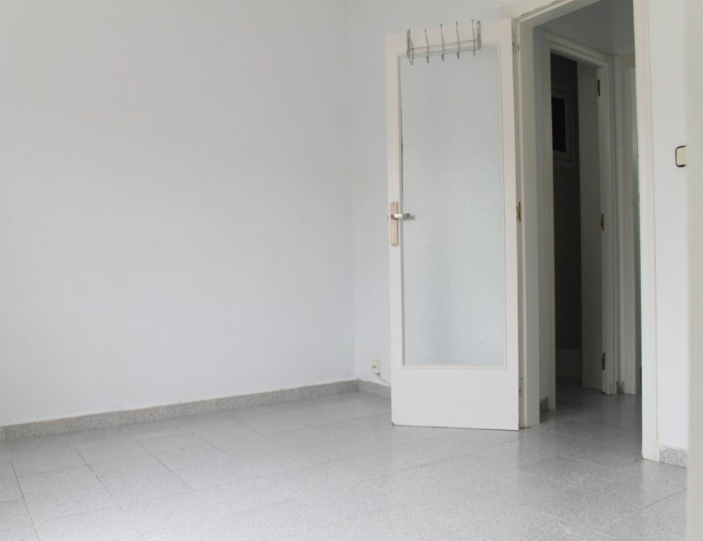 Salón(2)_1300x1000