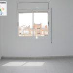Salón_1300x1000